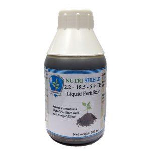 Nutri Shield Image